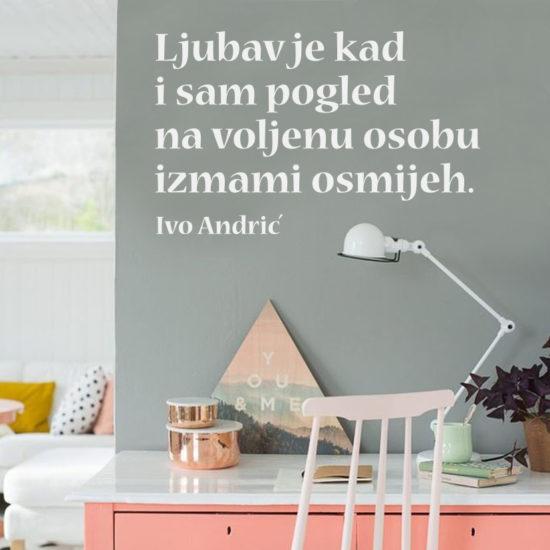 Ivo_Andrić
