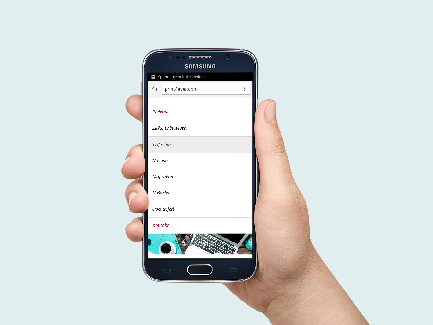 Mobitel_3_small_image