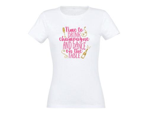 Champagne_bijela
