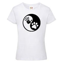 Yin-and-Yang-Dog-majica