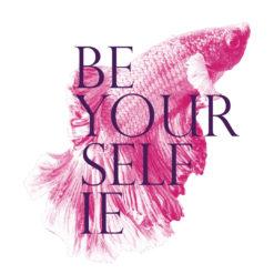 Be-your-selfie