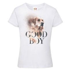 Good-Boy-majica