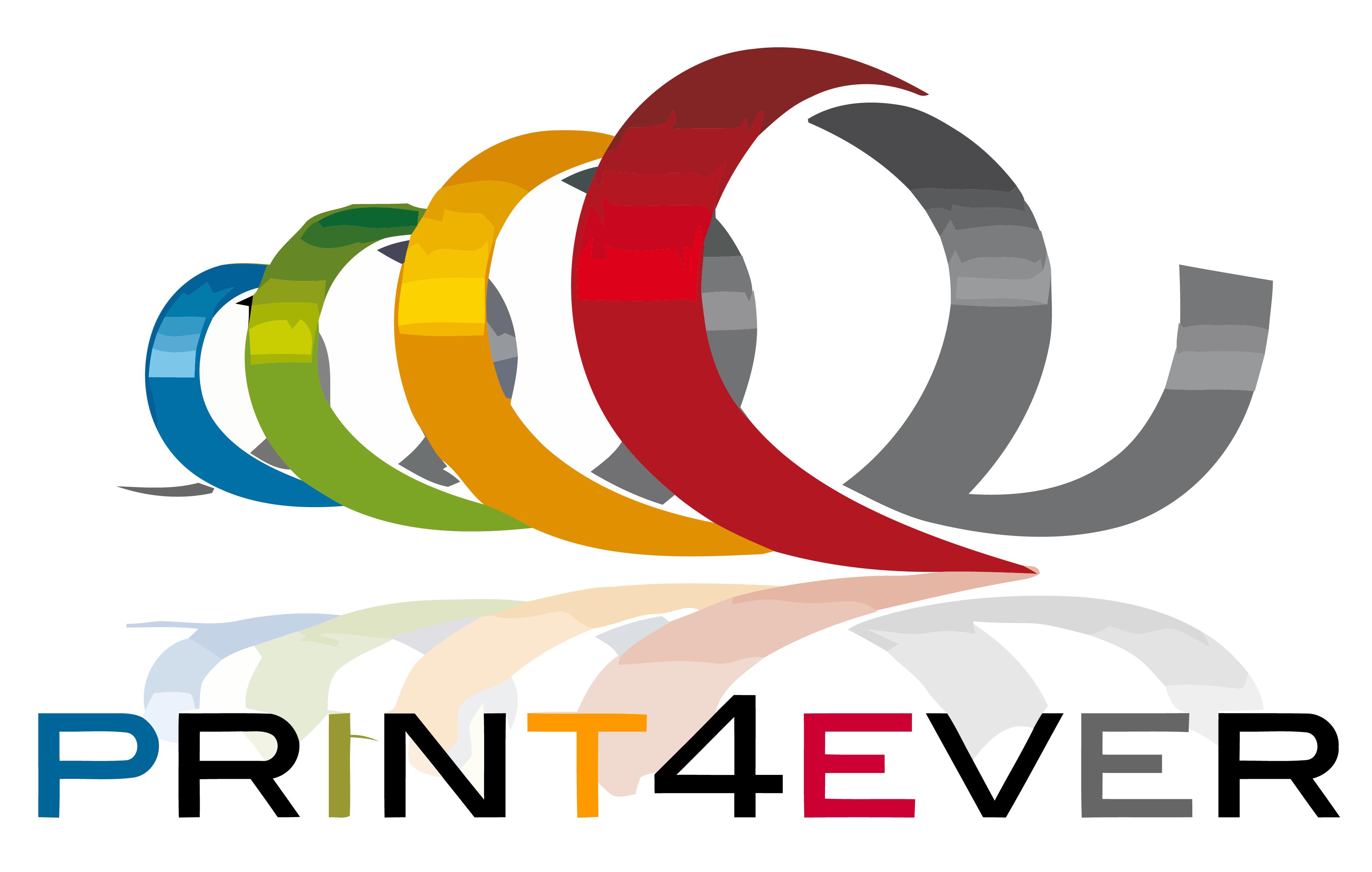 Print4ever-shop