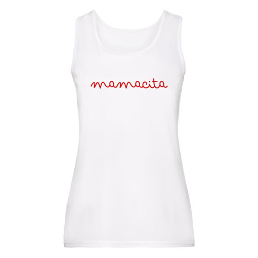 mamacita-mockup