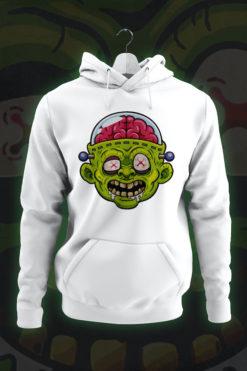Wtf hoodie