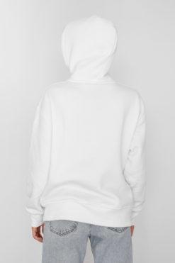Hoody Unisex- dizajniraj sam